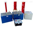 XUJI-3000发电机变频谐振耐压装置价格优惠