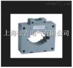 BH-0.66-100型户内全封闭塑壳式电流互感器