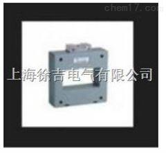 BH-0.66-100*85III型户内全封闭塑壳式电流互感器