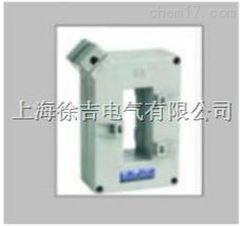 BH-0.66-100.IV型户内全封闭塑壳式电流互感器
