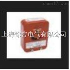 LMZ1-0.66(LMZJ1-0.66) 100-600/5A 户内-浇注式-母线型电流互感器