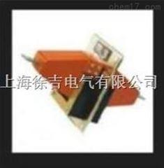 LAJ-10,LFZJ-10(5-300A)户内半封闭穿墙式高压电流互感器