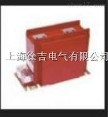 LZZBJ12-12/185B/2S, LZZB12-12/185B/4S电流互感器