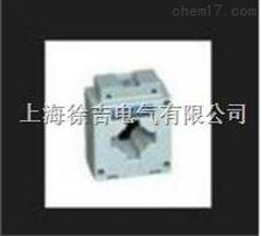 BH-0.66-60型户内全封闭塑壳式电流互感器