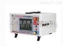MS-500L3 电容电感测试仪