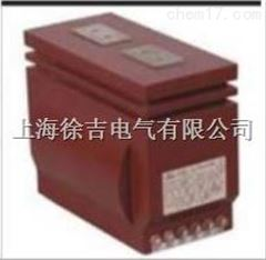 LZZBJ12-12/185B/2S, LZZB12-12/185B/4S 电流互感器