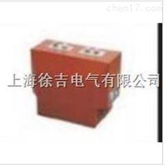LZZBJ9-10C1,LZZBJ9-10C2型户内全封闭全工况干式电流互感器