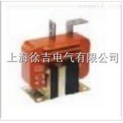 LZJ(C)-10,LZJD-10 户内半封闭干式支柱式电流互感器