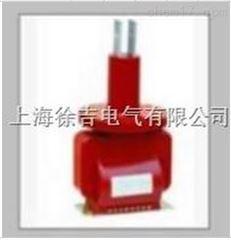 LZZBJ4-35型户内、全封闭、干式电流互感器