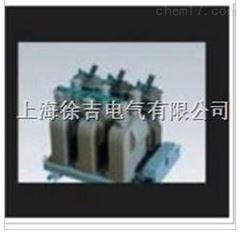 JLSZ4-6、10三相四线组合互感器