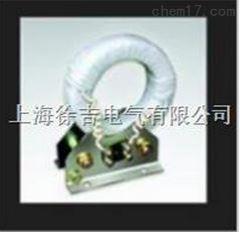 LZ系列零序电流互感器