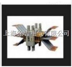 LJM-1、2、3系列零序电流互感器