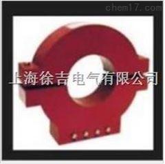 LCT系列零序电流互感器