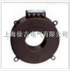 LZR1-10;LZR2-10型开关用干式电流互感器
