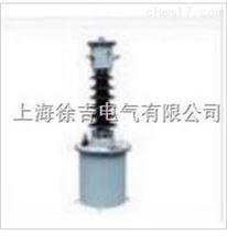 FDE/35/√3型户外、油浸式放电线圈