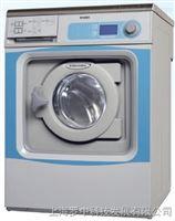 洗衣机-罗中科技