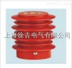 10KV传感器