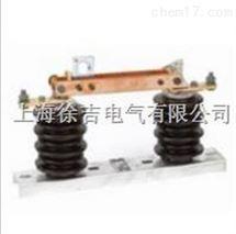 GW9-12(10)系列户外高压隔离开关