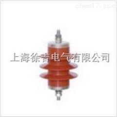 HY5WS配电型