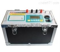 DLZZ-40A直流电阻测试仪