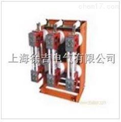 ZN28-12户内交流高压真空断路器