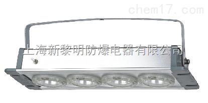 供应海洋王FLED3105 LED顶灯