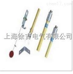 BR1、BRN、BR2、BRW、BRW2、BR电力电容器保护熔断器