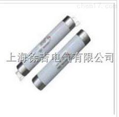 XRNM-12(10)电动机保护用高压限流熔断器(插入式 母线式 )