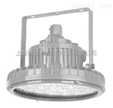 供应FLED3108大功率免维护高效节能LED灯