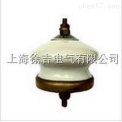 3~220kv无间隙金属氧化锌避雷器