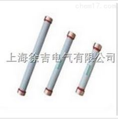RN1,RN3 单管高压熔断器