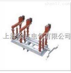FZW32-12/T630-20系列户外交流高压真空断路器负荷开关