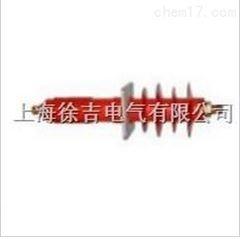 FCGW-10复合套管