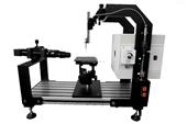 YHT- SDC-500智能光学接触角测量仪