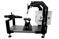 珠海油墨行业接触角测量仪