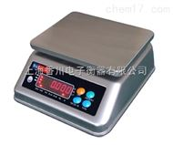 ACS-XC-C北京計數電子桌秤、朝陽不銹鋼平臺秤