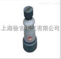 ZA-6、10Y户内外胶装支柱绝缘子