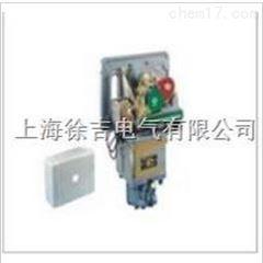 CD10型弹簧操动机构