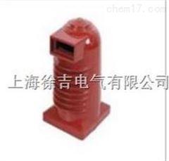 (KYN28) CHN3-24KV-225 触头盒