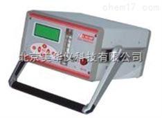 .热导式氢气纯度分析仪