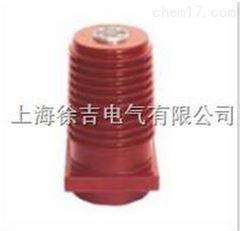CHN2-10Q/210 1250A触头盒