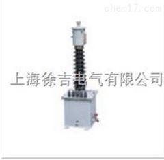 JDJ2-35 JDJJ2-35电压互感器