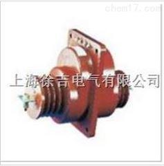 LAZBJ-10电流互感器