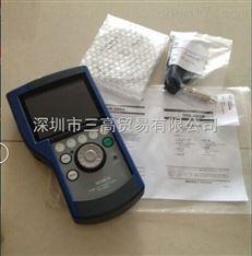 MM-380A米亚基MIYACHI精密焊接监测仪