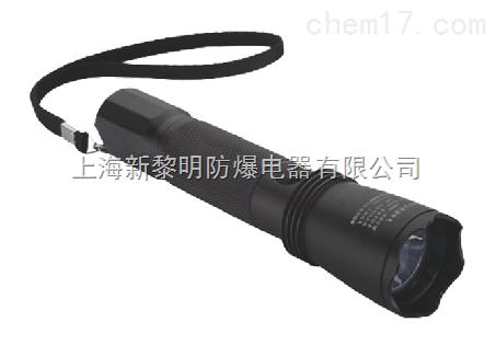 厂家批发 JW7623 多功能强光防爆电筒 现货 包邮