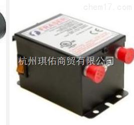 D111FSE01L4NLW0parker电磁阀现货热销美国派克电磁阀