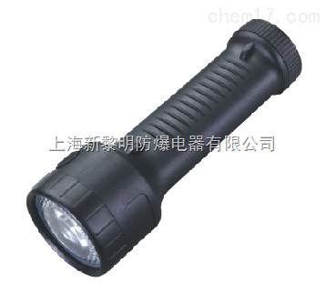 固态免维护强光电筒