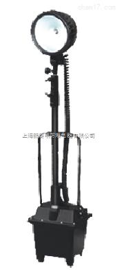 FW6101 防爆移动灯 科技股份有限公司 厂家批发