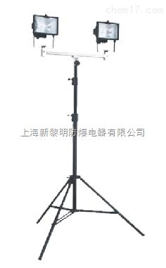 SFW6180 高效照明灯具 照明车 厂家批发
