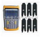 YW-SL保护回路矢量分析仪-6 钳厂家直销